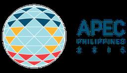 Александр Галушка провел встречи с бизнесом стран АТР на полях саммита АТЭС в Маниле