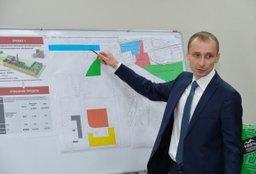 Компания «ТехноНИКОЛЬ» запустит первый завод в ТОСЭР «Хабаровск» весной 2016 года