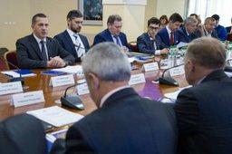 В Сахалинской области будет развернута большая работа по повышению надежности энергоснабжения