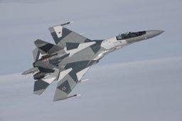 Вячеслав Шпорт: Контракт с КНР обеспечит дополнительную загрузку Комсомольского авиазавода