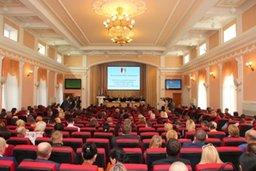 В Хабаровске планируют возродить сеть потребкооперации и построить рынок