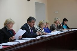 Хабаровский край присоединится к созданию «Российского движения школьников»