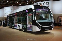 Транспортные предприятия готовятся сократить количество автобусов в Хабаровске
