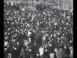 Хабаровск почтил память 33 годовщины трагедии, произошедшей на стадионе