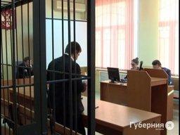 В Краснофлотском районном суде вынесен приговор хабаровчанину, который на своей страничке в социальной сети разместил экстремистский видеоролик