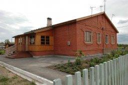 Хабаровский край приступает к реализации пилотного проекта по малоэтажной застройке на селе