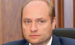 Александр Галушка обсудил с министром сельского хозяйства Республики Корея совместные российско-корейские проекты в области сельского хозяйства