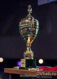 Команда People выиграла 100 тысяч рублей, став чемпионом тихоокеанской лиги КВН благодаря шуткам про китайцев