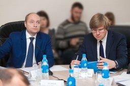 Стать резидентами Свободного порта Владивосток смогут уже действующие компании – если они занимаются развитием или модернизацией своего производства