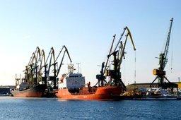 Фонд развития Дальнего Востока профинансирует три проекта стоимостью свыше 50 млрд рублей