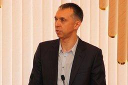 По меньшей мере, 30 миллионов рублей инвестиций привлечет «Агентст-во содействия инвесторам и разработчикам» в экономику Хабаровска в следующем году