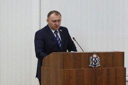 Закон об ограничении продажи алкоголя Дума приняла единогласно