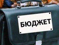 Проект закона о бюджете на 2015 год утвержден в первом чтении