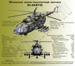 """В ближайшее время на авиабазу, которая находится на территории региона, прибудут новые вертолеты Ка-52 """"Аллигатор"""" и Ми-8 АМТШ """"Терминатор"""""""