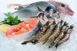 Выставка-ярмарка «Рыба, морепродукты, экология Дальний Восток 2015» будет работать в Хабаровске с 1 по 3 декабря