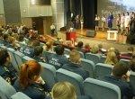 Психологи МЧС России – лучшие среди всех силовых структур