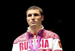 Боксёры и дзюдоисты принесли в копилку Хабаровского края очередные награды