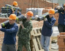 Студенты Хабаровского края готовы работать на объектах ТОСЭР