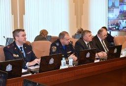 В Хабаровском крае растет собираемость налогов