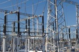 Энергоснабжение двух поселков в Охотском районе может быть восстановлено до конца этой недели