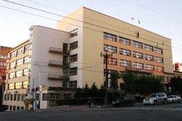 3 декабря в Думе состоятся заседания комитетов,