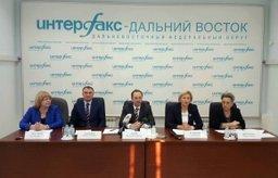 В 2016 году на создание доступной среды в крае выделят около 500 млн рублей