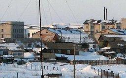 Поселки Охотск и Резиденция Охотского района Хабаровского края подключены к энергоснабжению по веерной схеме
