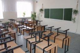 Из-за циклона в нескольких районах Хабаровского края отменены занятия в школах