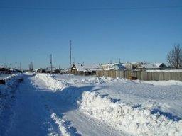 Электроснабжение двух поселков в Охотском районе восстановлено