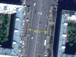 В Хабаровске построят скоростную магистраль