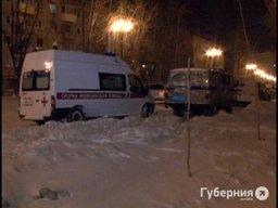 Жительница Хабаровска утонула в собственной ванне