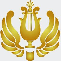 Светлана Медведева поздравила участников и гостей Фестиваля «Созвездие мужества»