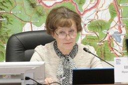 В Хабаровском крае принят закон, защищающий права и интересы инвалидов