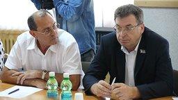 Муниципальный транспорт развезло - контролируемые мэрией Хабаровска убыточные перевозчики подали на банкротство