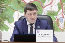 Региональный закон об отходах производства и потребления в Хабаровском крае принят