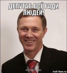 В Хабаровске станет сложнее добираться до аэропорта