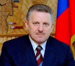 В. Шпорт: Мы все хотим видеть Россию сильным, свободным и уважаемым государством