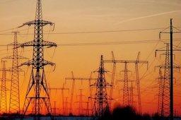 Государственная программа «Энергоэффективность и развитие энергетики» сфокусирована на развитие Дальнего Востока