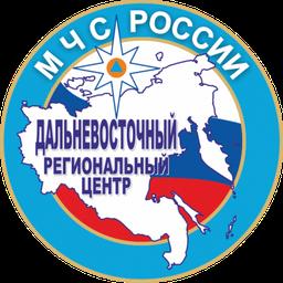 В Хабаровске подведут итоги деятельности дальневосточной подсистемы РСЧС и МЧС России в 2015 году