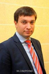 Итоги года в сфере молодежной политики подводятся в Хабаровске