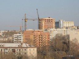 Корректировка программы «Жильё для российской семьи»: Дальний Восток – в приоритете