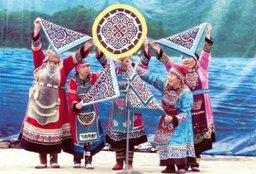 Продукцию Хабаровского края представят на Санкт-Петербургской Рождественской ярмарке