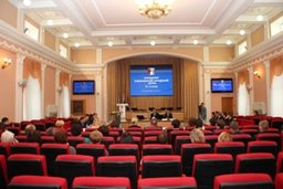 Хабаровские дачники не смогли освоить 1,5 миллиона бюджетных субсидий