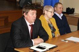 17 декабря в г. Вяземский состоится общественное обсуждение государственной программы «Развитие рынка труда и содействие занятости населения Хабаровского края».