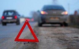 В Хабаровском крае снизилось количество ДТП
