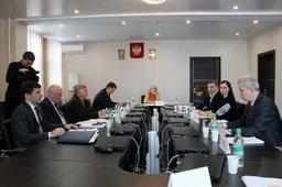 Общественники предложили усилить борьбу с нелегальными таксистами в Хабаровском крае