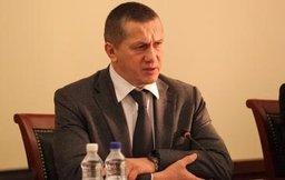 18 инвесторов претендуют на статус резидентов ТОР «Камчатка»