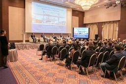 Фонд развития Дальнего Востока провел семинар для предпринимателей, желающих работать на Дальнем Востоке