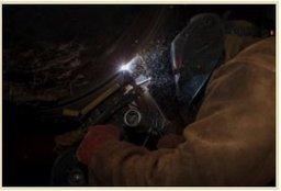 В п. Зырянка Верхнеколымского района принимаются меры по восстановлению работы водозабора микрорайона Затон