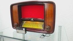 Хабаровским журналистам рассказали о работе цифрового телевидения и радио